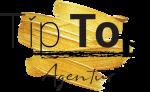 Tip Top Main Logo